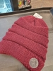 Cover Image for Inver Hills Scrunch Beanie