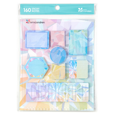 Image For Kaleidoscope Snap-In Sticky Notes